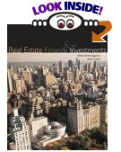 Real Estate Finance and Investments (Real Estate Finance and Investments, 11th Ed)